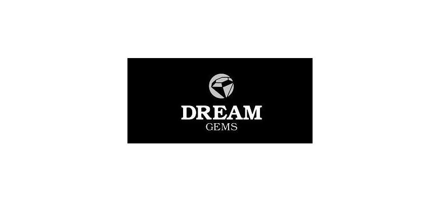 Joyeria Dream Gems Oro y Brillantes