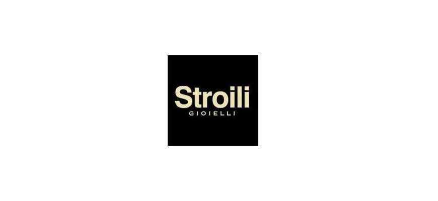 Relojes Stroili Watches